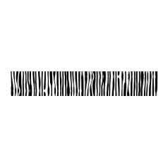 Wit-papiertape-50mm-rol-66mtr-bedrukt-met-1-kleur-zwart-Zebra-0119549.png