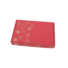 brievenbusdoos-rood-a-gift-for-you-A5-0119554.png
