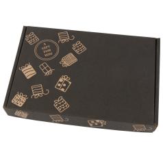 brievenbusdoos-zwart-a-gift-for-you-A4-0119557.png