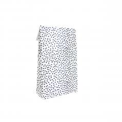 cadeauzakje-confetti-dots-black-10x15,7x4cm-0119261.png