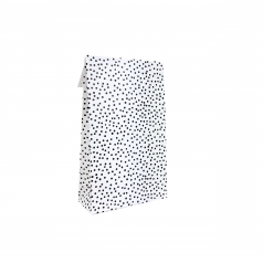 cadeauzakje-confetti-dots-black-20x33x6,5cm-0119263.png