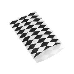 cadeauzakje-wiebertje-zwart-wit-12x19cm-0118982_ln01-cf.png