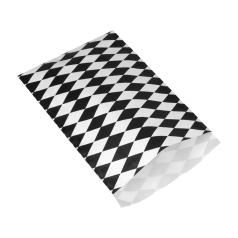 cadeauzakje-wiebertje-zwart-wit-17x25cm-0119055_nhgs-a2.png