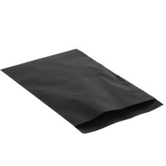 cadeauzakje-zwart-12x19cm-0119227.png