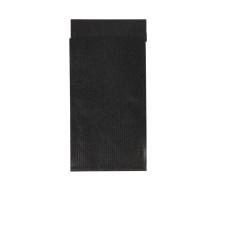 cadeauzakje-zwart-kraft-7-13cm-0119224.png