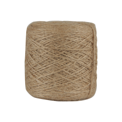 flax-koord-xs-naturel-1mm-0118941.png