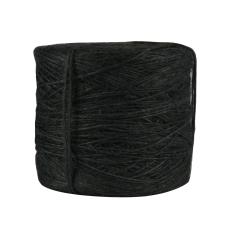 flax-koord-xs-zwart-1mm-0118940.png