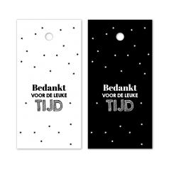 hangkaartje-bedankt-voor-de-leuke-tijd-wit-zwart-0119376.png