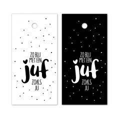 hangkaartje-zo-blij-met-een-juf-zoals-jij-wit-zwart-0119369.png