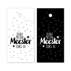 hangkaartje-zo-blij-met-een-meester-zoals-jij-wit-zwart-0119370.png