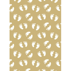 inpakpapier-baby-feet-kraft-30cm-0119347.png