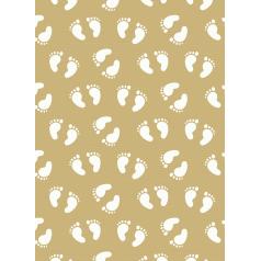 inpakpapier-baby-feet-kraft-50cm-0119348.png