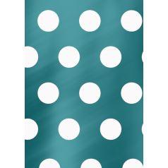 inpakpapier-big-dots-turquoise-white-30cm-0119274.jpg