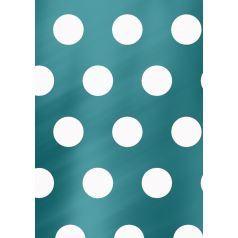 inpakpapier-big-dots-turquoise-white-50cm-0119275.jpg