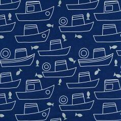 inpakpapier-bootje-varen-donkerblauw-30cm-0119520.jpg