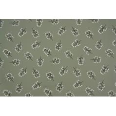 inpakpapier-branch-blossom-modern-green-30-cm-0119566.png