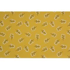 inpakpapier-branch-blossom-modern-ochre-30-cm-0119568.png