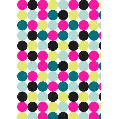 inpakpapier-dots-neons-petrol-30cm-0119268.jpg