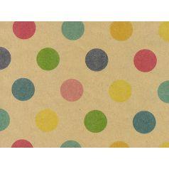 inpakpapier-dots-on-100_-recycled-kraft-30cm-0119122.jpg