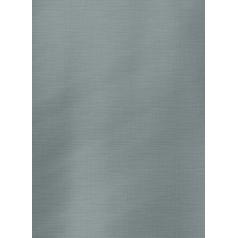 inpakpapier-embossing-linnen-grey-50cm-0119256.png