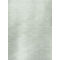 inpakpapier-embossing-linnen-light-green-50cm-0119206.png