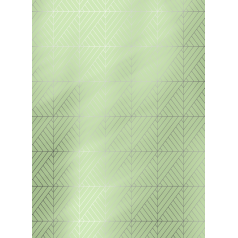 inpakpapier-graphics-green-metallic-50cm-0119322.png