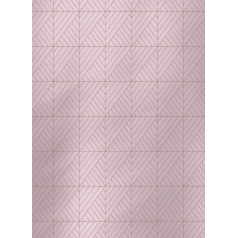 inpakpapier-graphics-pink-copper-metallic-50cm-0119326.png