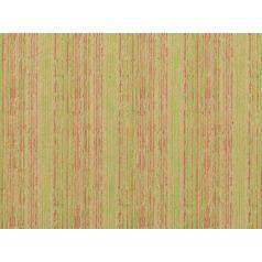 inpakpapier-green-red-stripes-100_-recycled-kraft-30cm-0119116.jpg