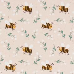 inpakpapier-happy-bee-peach-50cm-0119139_bew.png