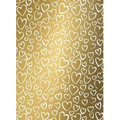 inpakpapier-hearts-gold-30cm-0119241.png
