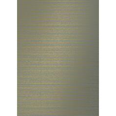 inpakpapier-horizontal-lines-grey-gold-30cm-0119247.jpg