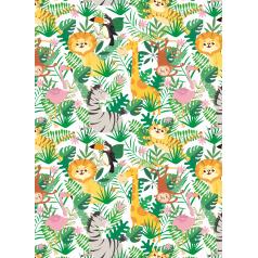 inpakpapier-jungle-kids-30cm-0119349.png