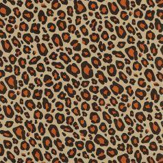 inpakpapier-kraft-luipaard-50cm-0119586.jpg