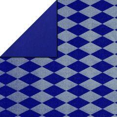 inpakpapier-kraft-wiebertje-blauw-zilver-30cm-0119514.jpg
