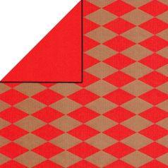 inpakpapier-kraft-wiebertje-rood-goud-30cm-0119510.jpg