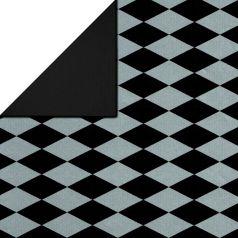 inpakpapier-kraft-wiebertje-zwart-zilver-30cm-0119516.jpg