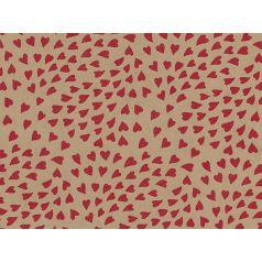 inpakpapier-red-hearts-100_-kraft-30cm-0119070.jpg