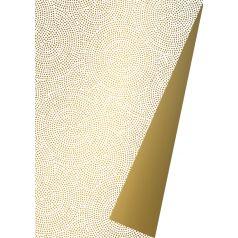 inpakpapier-spirograph-gold-dubbelzijdig-30cm-0119234.jpg