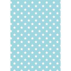 inpakpapier-stars-blue-50cm-0119346.jpg