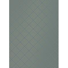 inpakpapier-structures-grey-gold-50cm-0119250.png