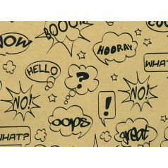 inpakpapier-text-balloons-100_-recycled-kraft-50cm-0119121.jpg