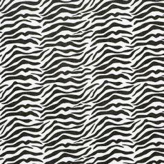 inpakpapier-zebra-30cm-0119489.jpg