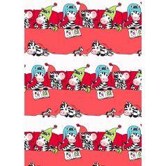 inpakpapier-zebras-red-30cm-0119355.jpg