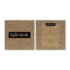 kadobon-carré-card-gestipt-135x135mm-bruin-kraft-bruine-envelop-0119414.png