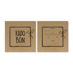 kadobon-carré-card-gestrikt-vierkant-135x135mm-bruin-kraft-bruine-envelop-0119415.png