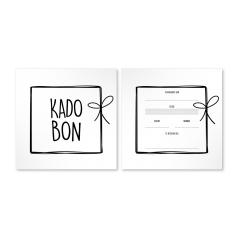 kadobon-carré-card-gestrikt-vierkant-135x135mm-wit-zwarte-envelop-0119421.png