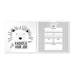 kadobon-carré-card-kadootje-voor-jou_-135x135mm-wit-witte-envelop-0119419_h2oo-82.png