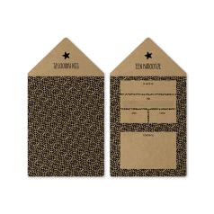 kadobon-drieluik-gestipt-150x273mm-bruin-kraft-0119422.png