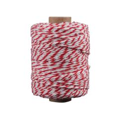 katoenen-koord-rood-wit-2mm-0119218.png