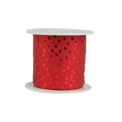 krullint-hearts-rood-rood-10mm-0118947.png